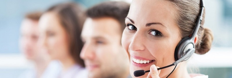 customer service phone numbers